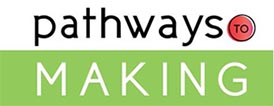 pathways to making