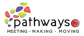 pathways to meeting making moving